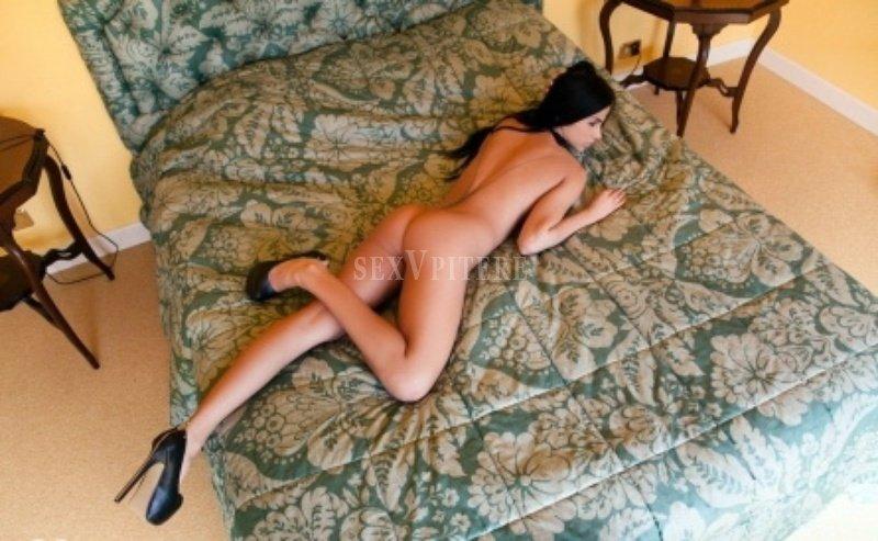 Украины ххх проститутки питера пр луначарского стоит раком порно