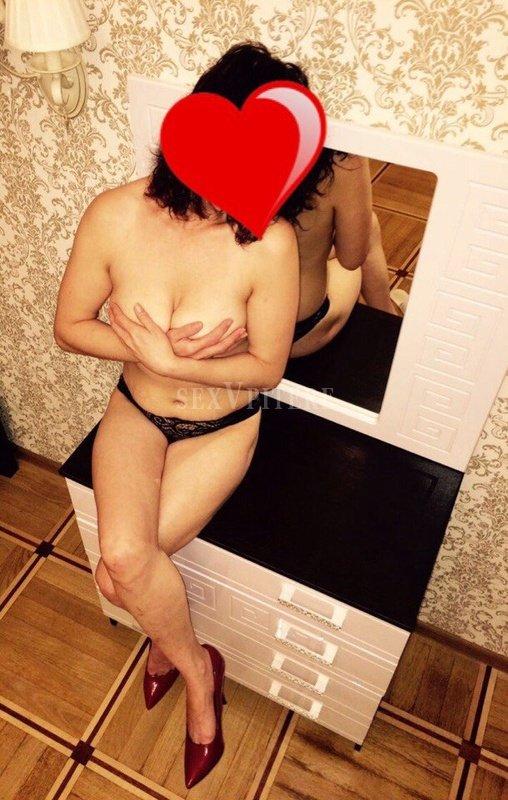 Русские красотки проверенные проститутки спб анкеты с видео сны мастурбация