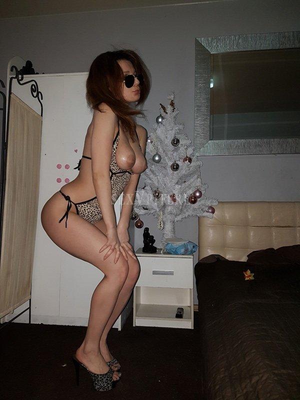 отзывы о посещении проституток питере - 13