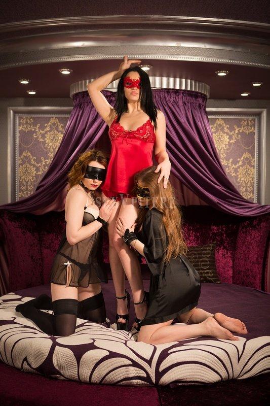 Настоящие фото проституток питера, миссионерские позы в сексе
