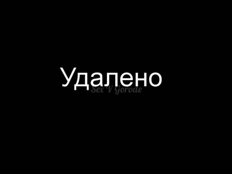 shlyuhi-na-bolshevikov-spb-tolstih-chlenov-foto